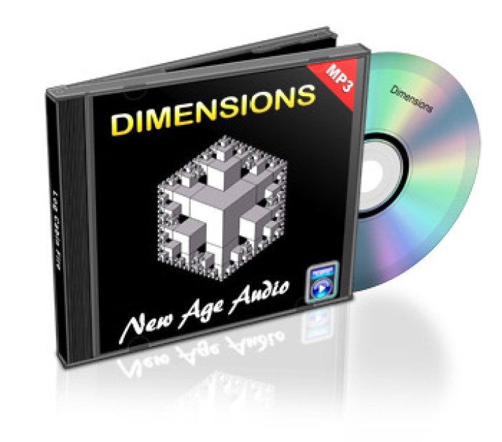 404_01_Dimensions