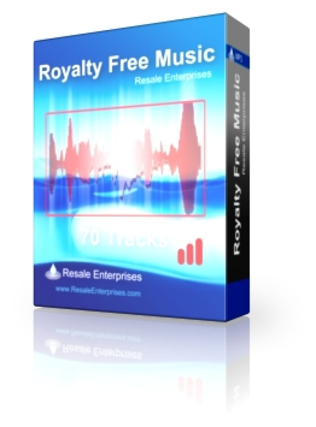Royalty_Free_Music_lg