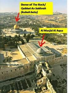masjidil-agsha