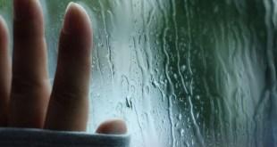 window-crying