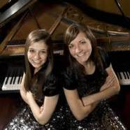 Lessons from Award-Winning Piano Teachers