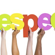 Respect: the Virtue this Month at Piano Lessons