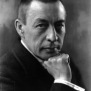 Rachmaninoff in Utah: Connections Made by a Piano Teacher