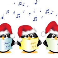 Join Our Christmas Sing-Along!