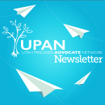 UPAN Newsletter