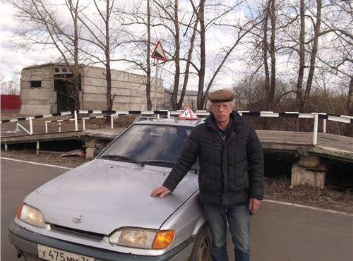 Петров Владимир Евгеньевич, мастер производственного обучения, тел:8 (960) 528-68-89