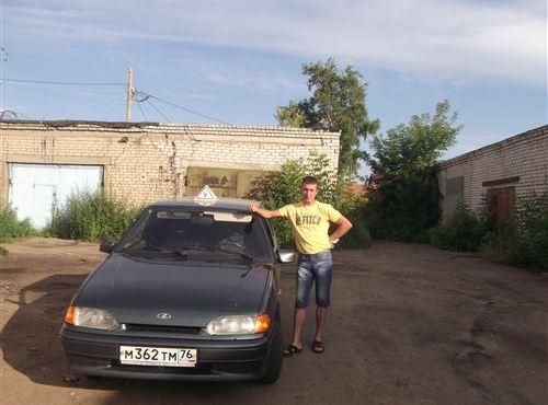 Руппа Евгений Юрьевич, мастер производственного обучения, тел: 8 (903) 824-85-52