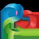 Launcher Android Terbaik 1 Daftar Launcher Android Terbaik 2013