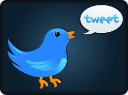 Cara Menghapus Seluruh Tweet di Twitter Cara Menghapus Seluruh Tweet di Twitter