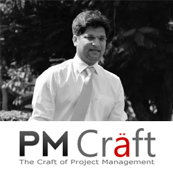 utpal-vaishnav-project-pmcraft