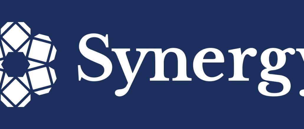 Synergy-logo-01-rgb