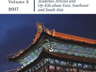 FINAL Print Publication 2017-page-001