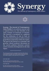 FINAL Print Publication 2017-page-157