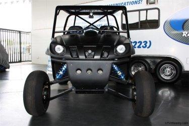 ssss2009-20