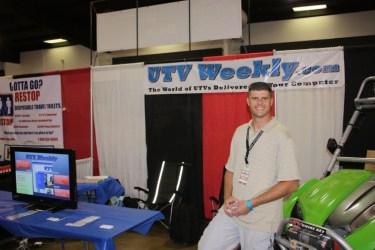 UTV Weekly