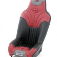 New Suspension Seat for the Polaris RZR 170