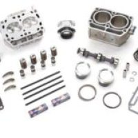 Holz/Kroyer Racing Engines Polaris Stage 3 Kit Now Available