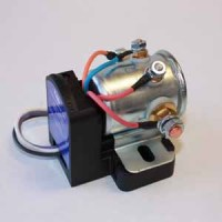 """Battery Separator a """"Must Have"""" For UTVs That Run Two Batteries"""