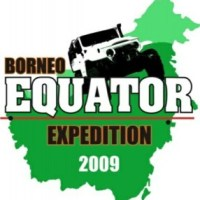 The Build - Making a RZR-S Expedition Ready - The Fourth in our Borneo Expedition Series