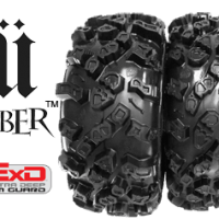 Pit Bull Tire Company and RZRS Edge Racing, Team Up for 2010 Race Season