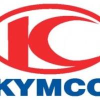 KYMCO USA STRENGTHENS NHRA PARTNERSHIP WITH PRO STOCK DRIVER RODGER BROGDON