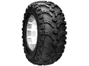 Trailfinder ATV/UTV Tire