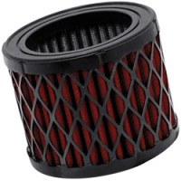 RV Generators Including the Cummins Onan Marquis Gold Can Say Goodbye to Disposable Air Filters