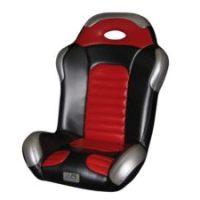New UTV Seat from Neri Style