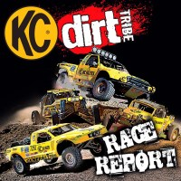 KC Dirt Tribe Update