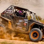 Radflo Suspension Technology Forms New Powersports Division