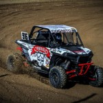 ITP Racers Win Five Classes At Red Bud ATV MX National