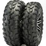 ITP Introduces New Baja Cross Sport Tire