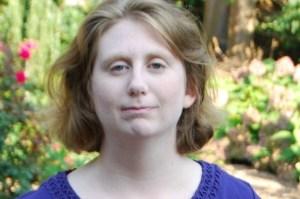 LauraGeogheganKellner