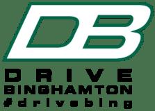 Drive Binghamton