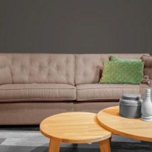 Spazio Sofa