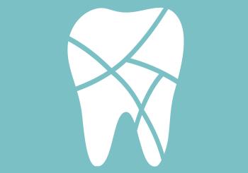Zahnmedizinisches Myanmarprojekt erhält Apollonia Preis 2016