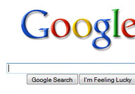 Google: The Most Popular Search Bar on the net