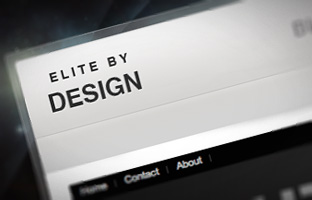 Elite by Design