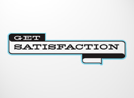get-satisfaction