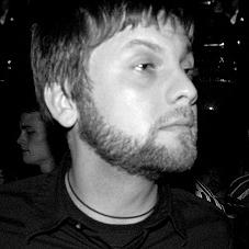 Travis Schmeisser of nGenWorks