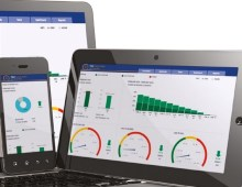 Carpe Diem Next Generation™ – Time tracking software