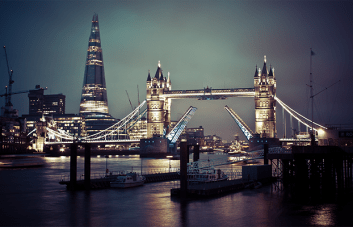 tower_bridge_of_london-small