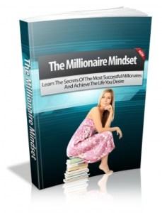 TheMillionaireMindset_Book_Sml