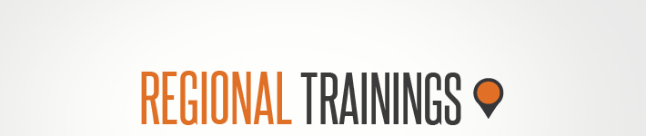 RegionalTrainings_header02