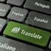 Translation Keyboard