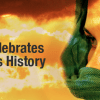 Women History Image