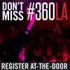 360LA_AtDoorRegister_instgrm