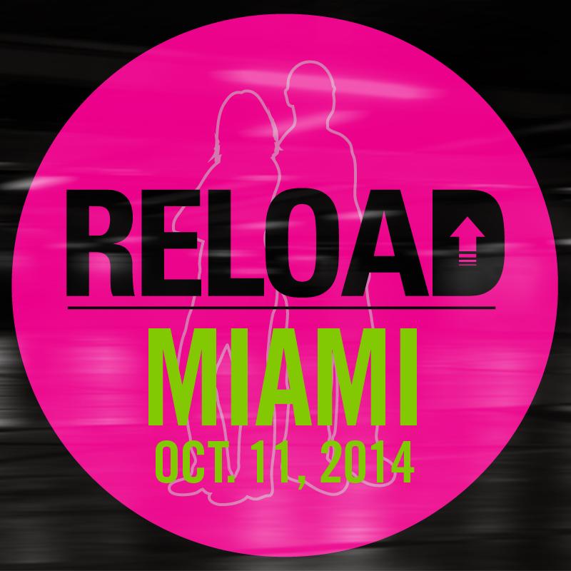 ReloadMiami_Icon