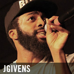 JGivens_Icon