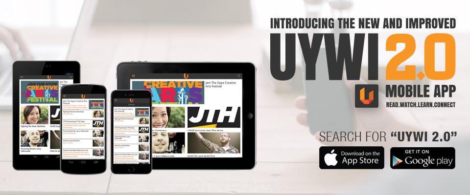 UYWI_App_Slider(900)2016
